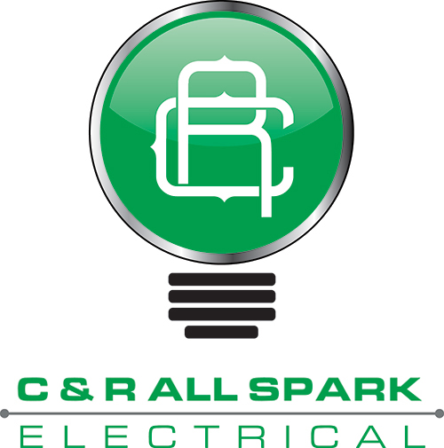 All Spark Electrical Logo
